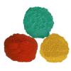 氧化铁颜料131、191铁红铁绿铁黄铁黑炭黑厂家供应