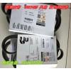 卡特喷油器326-4700 现货16支,卡特喷油器价格